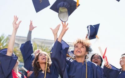 5 Tips to Make Your School's Grad Night a Hit!